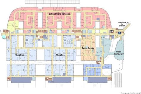 elizabeth theatre floor plan elizabeth theatre floor plan best free home design idea inspiration