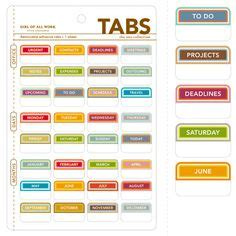 6 Best Images Of Free Printable Office Labels Free File Folder Labels Templates Printable File Folder Tab Template