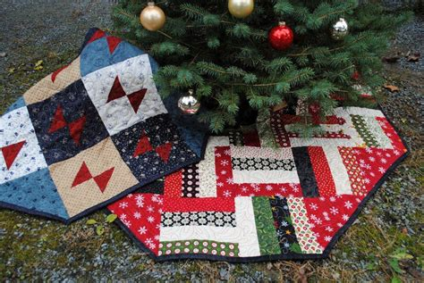 christmas tree cake pattern oh christmas tree layer cake by sweetjanequilting craftsy