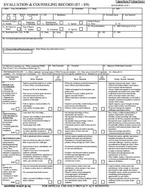navy brag sheet template pdf 28 navy brag sheet template for evals navy fitrep