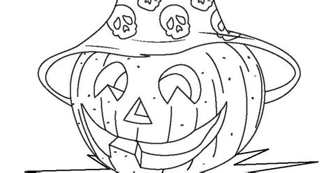 pumpkin head coloring page pumpkin head pages coloring pages