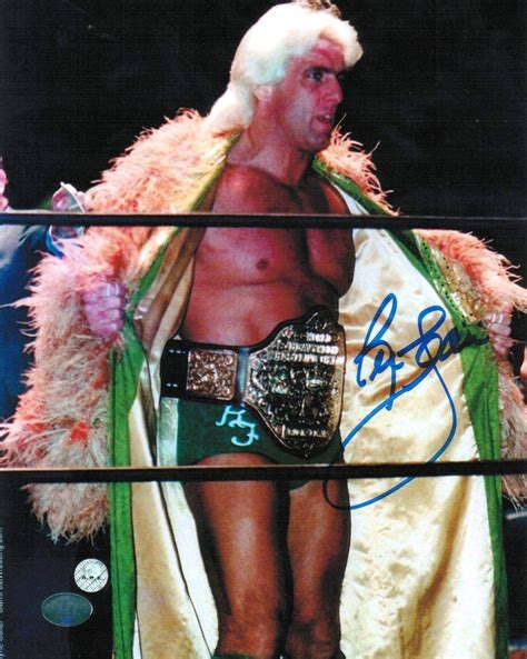 wwe 13 ric flair 33 best images about wwe ric flair on pinterest madison