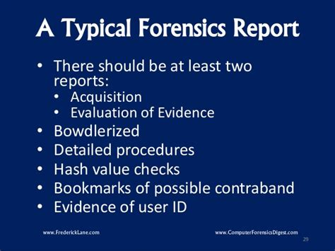 Adam Walsh Background Check 2013 12 06 Digital Forensics And Child