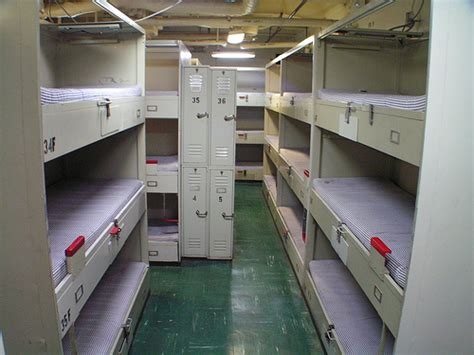 Navy Sleeping Racks by Words Of The Week Rack And Stack Mba In The Usa