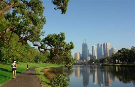 Of Canberra Mba Ranking by Pips Melbourne For World S Top City Mba