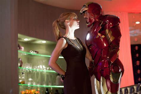 iron man 2 iron man 2 a bigger bang not a better movie zero