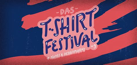 t shirt festival dresden artwork for the upcoming t shirt festival 9 in dresden on