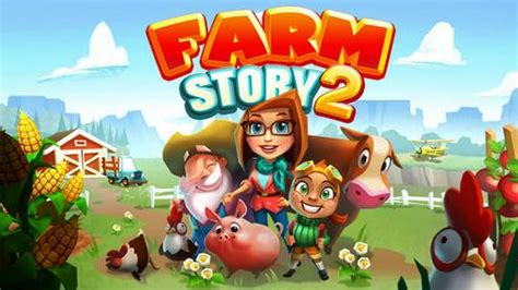 download game farm story mod apk farm story 2 for android free download farm story 2 apk
