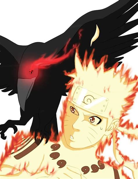 Fmovies Anime by Shippuden Season 13 2012 Ep 20 End