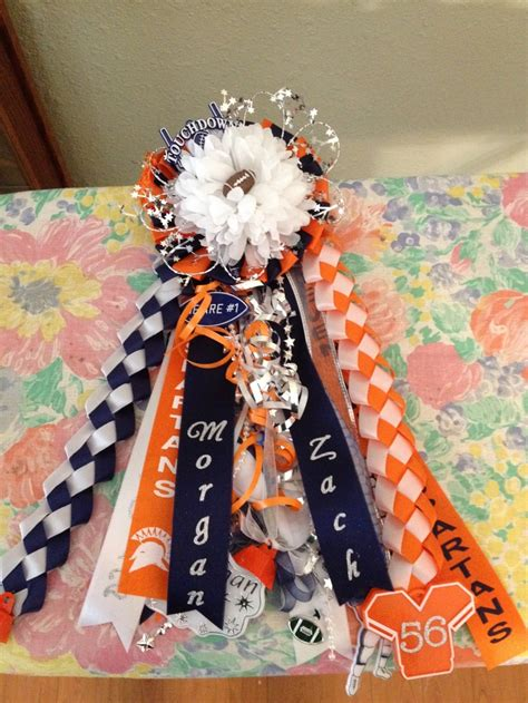 box braid homecoming mum tutorial 105 best images about homecoming mum ideas on pinterest