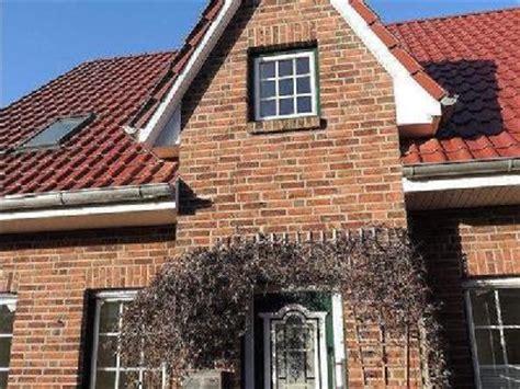 haus kaufen in schortens immobilien zum kauf in heidm 252 hle schortens