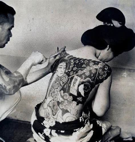 tattoo old school japanese 128 best geisha tattoos