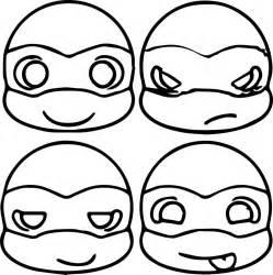 gallery gt ninja turtles coloring pages