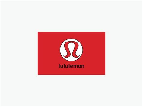 Lululemon Gift Card Amazon - lululemon gift card worth 480 victoria city victoria