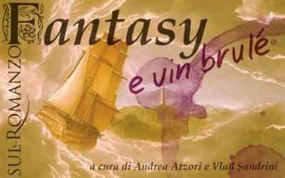 libro the republic of thieves fantasy e vin brul 233 the republic of thieves di scott lynch blog sul romanzo