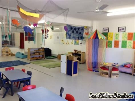 church nursery rugs