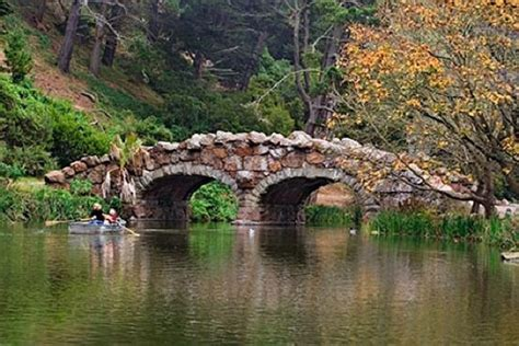 central park boathouse rental stow lake boathouse boats for rent