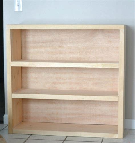 simple bookshelf design simple bookshelf www imgkid com the image kid has it