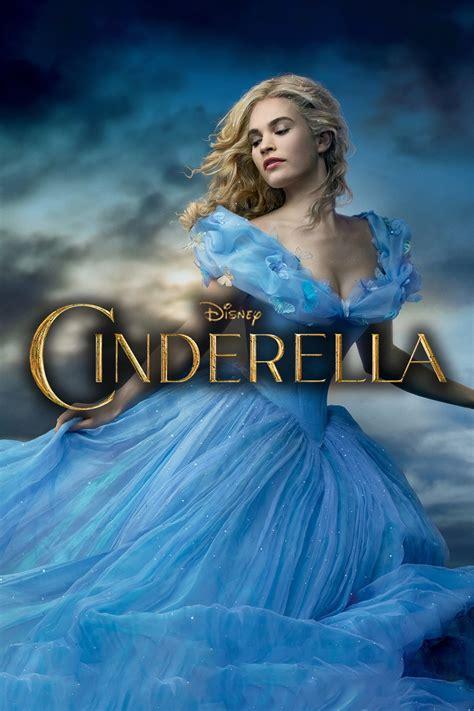 film cinderella berbahasa indonesia cinderella 2015 posters the movie database tmdb
