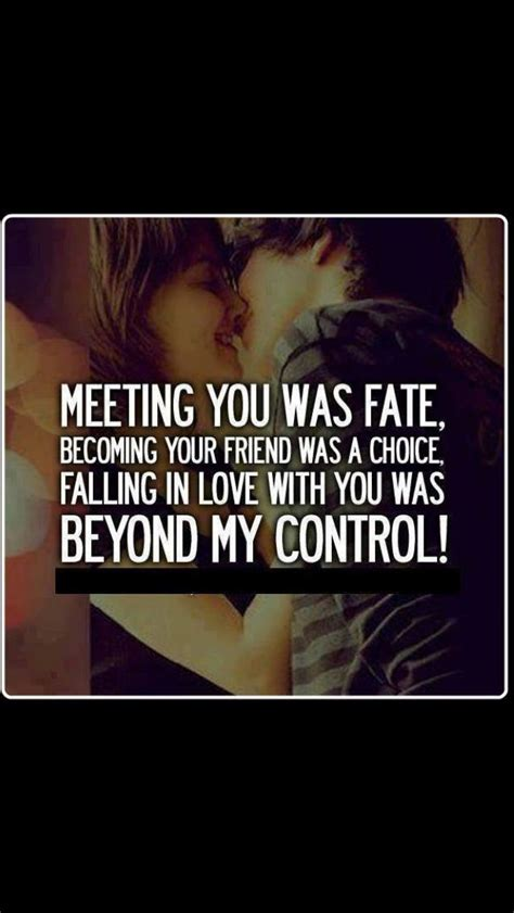 pinterest quotes  relationships quotesgram