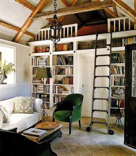 small house with loft 21 loft beds in different styles space saving ideas for