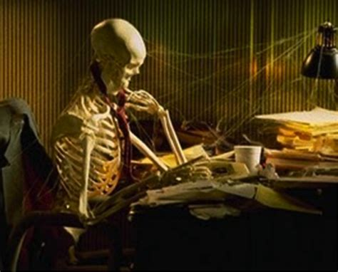 Skeleton Computer Meme - so you re writing a screenplay eh script geek