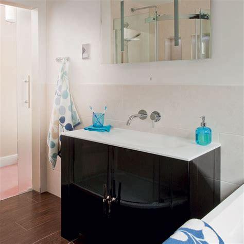 chic and cheap spa style bathroom makeover chic spa like bathroom bathroom decorating ideas ideal