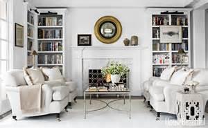 Room Decor Inspiration Beige Home Decor Ideas De Bastiani Interior Design