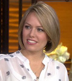 dillon dreyerhaircut today show dylan dreyer and google on pinterest