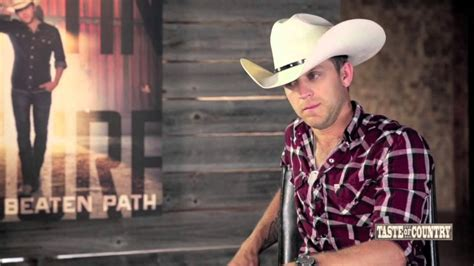 justin moore tattoo justin tattoos www pixshark images galleries