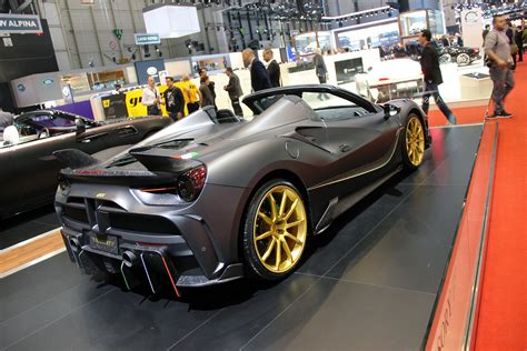 mansory cars mansory cars pixshark com images galleries with a