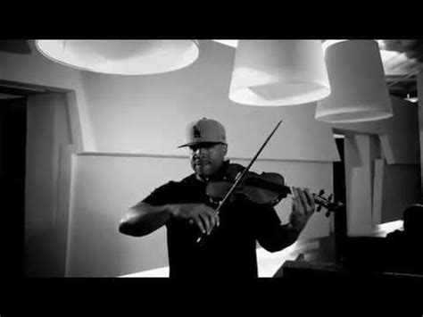 black violin brandenburg 8 best images about black violin april 29 2016 on