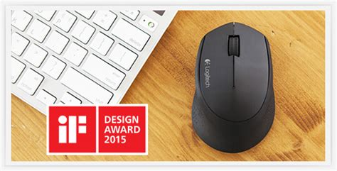 Logitech Bluetooth Mouse Wireless M557 Designed For Pc Users m557 bluetooth mouse for windows mac logitech