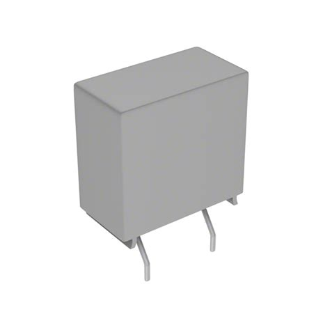 R Pch Codes - pch 1 r datasheet specifications current 1a voltage rated 250vac