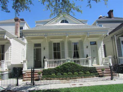 shotgun houses best 25 shotgun house ideas on pinterest shotgun house