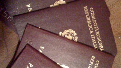 ufficio passaporti lucca disagi ufficio passaporti pisa