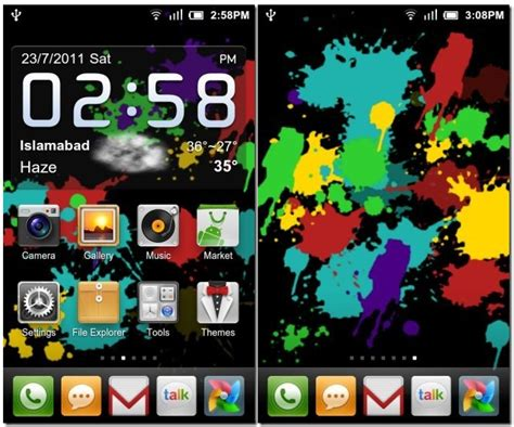 live themes samsung galaxy s3 samsung galaxy s3 live wallpapers