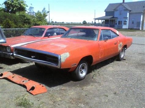 1970 dodge charger daytona for sale 1970 dodge charger daytona project cars for sale in