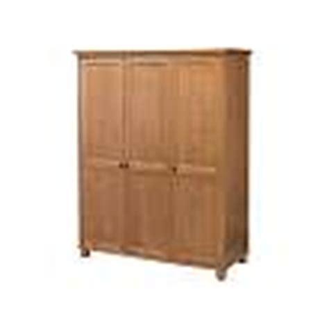 ikea leksvik wardrobe with 3 doors review compare
