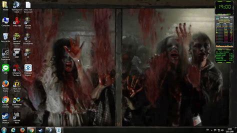 alan walker zombie ลองโปรแกรม wallpaper engine youtube