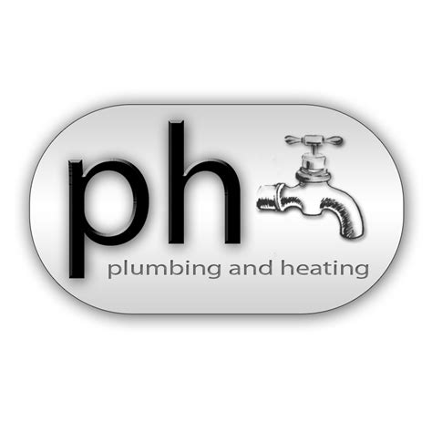 Plumbing And Heating by Ph Plumbing And Heating Services Home
