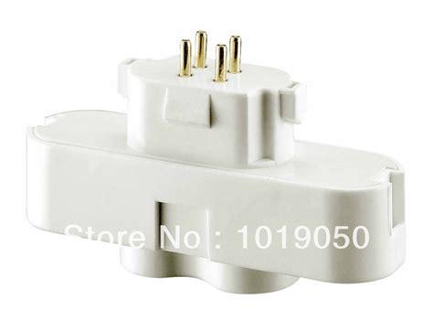 gx10q compact fluorescent lamp holder lampholder lamp base