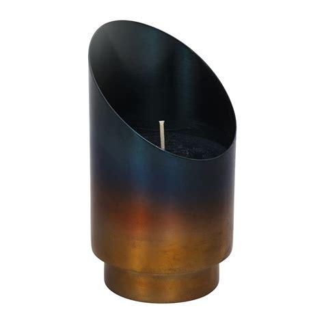 candele diesel buy diesel living with seletti diesel warm up candle amara