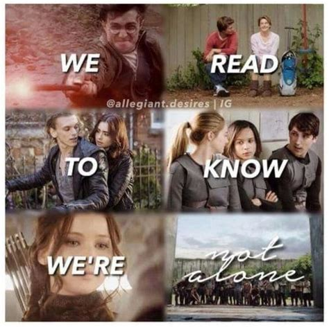 films like maze runner hunger games the maze runner books movies the fault in our stars