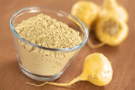 Pdf Libido Says Theres That by Health Benefits Of Maca Peruvian Aphrodisiac Care