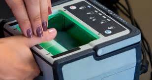 Biometrics Background Check Biometric Technology And Solutions Gemalto