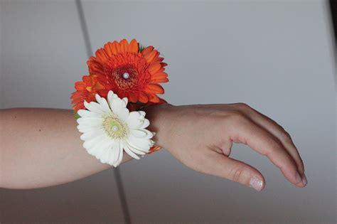candele a fiore sposiconlosponsortreviso fiori e candele