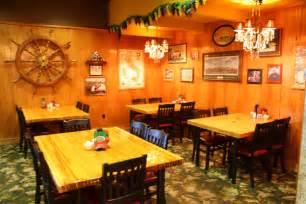 S Restaurant Restaurant Granzella S Inc