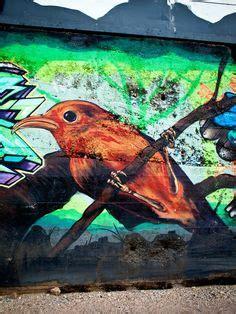 austin street art images austin murals austin