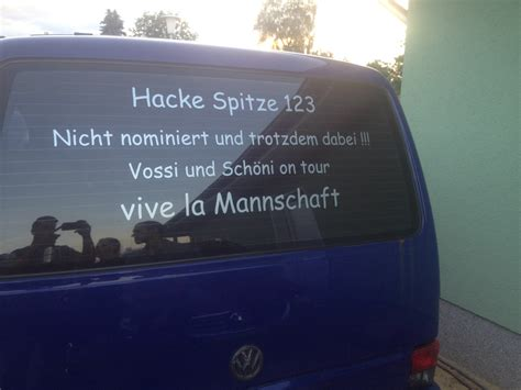 Heckscheibenaufkleber Depeche Mode by Audi Aufkleber F 252 R S Auto Audi Ringe Als Autoaufkleber